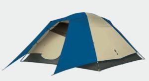 top pick tents, tents of 2016