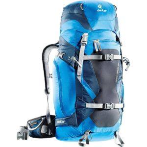 backpacks, backpack, best backpacks, 2016