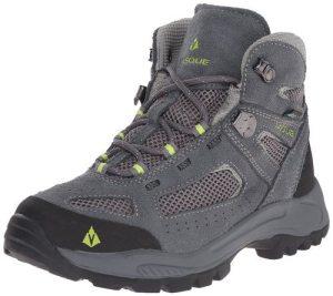 kids, gear, hiking, kids who hike, hike