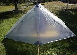 top pick tents, tents of 2016, tents, gear
