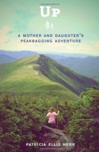 Mother's Day, moms, moms who hike, mom, hiking, gifts