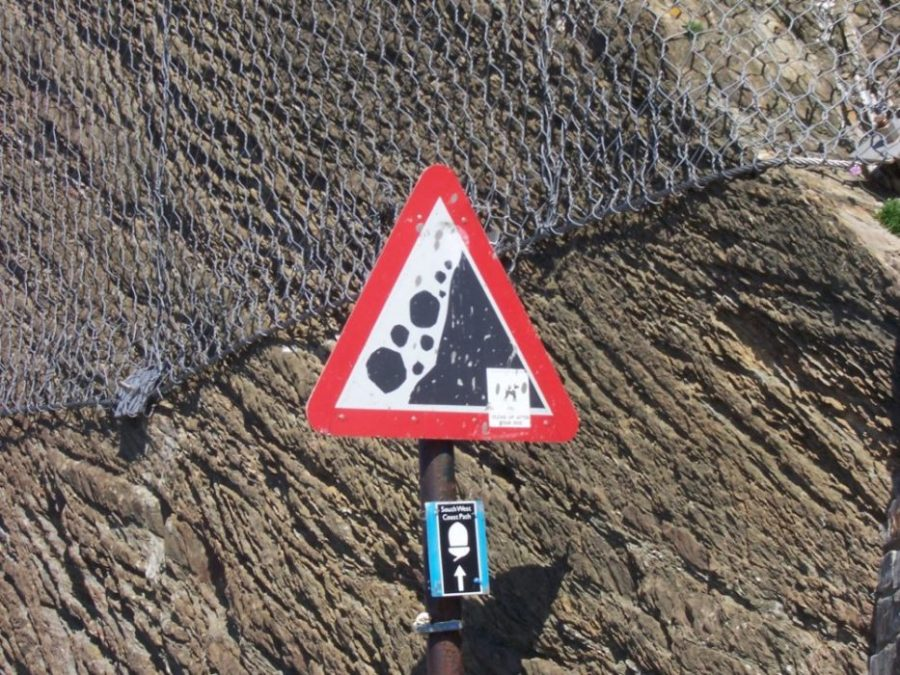 safety, reminders, life, hiking