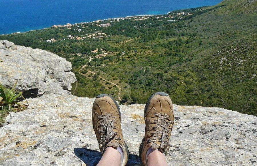 safety, hiking, reminders, life