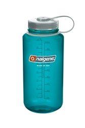 hiking, summer, Nalgene, water bottle, gear, summer gear