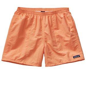 hiking, shorts, summer gear, pants, gear, summer, hot