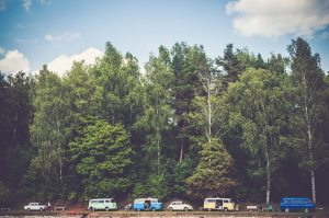 car camping, camping, northeast, campgrounds, backcountry