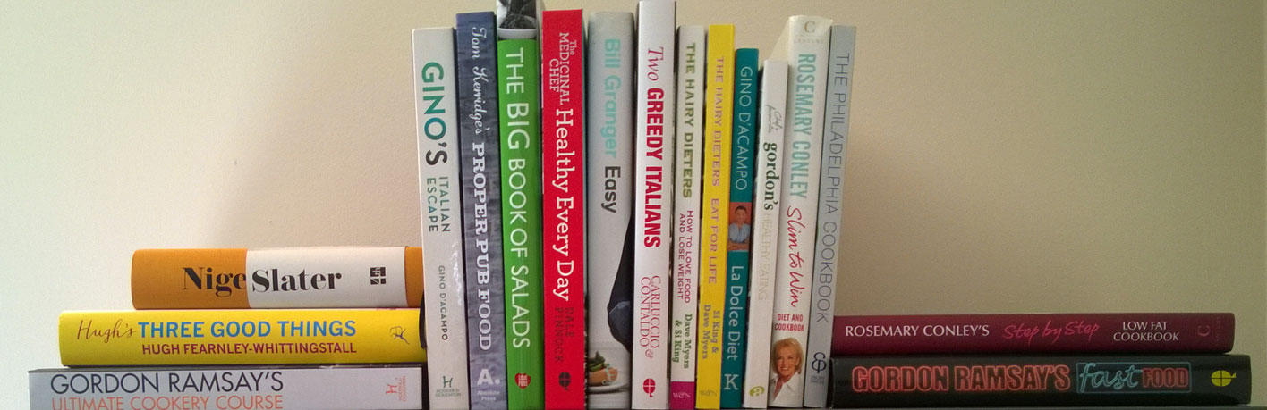Bookshelf bottom