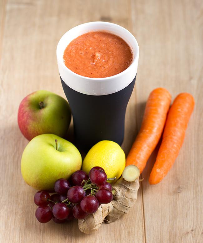 apple_carrot_ginger_blitz