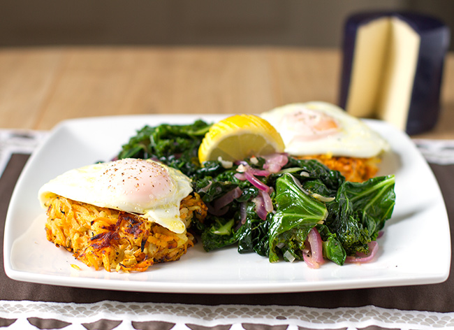 White_Sweet_Potato_Cheese_Rosti