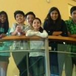 Giving Tuesday: Teen Council