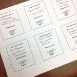 Buy a book plate at Librarypalooza!