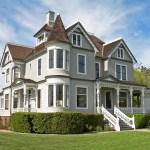 Celebrate Historic Santa Clara