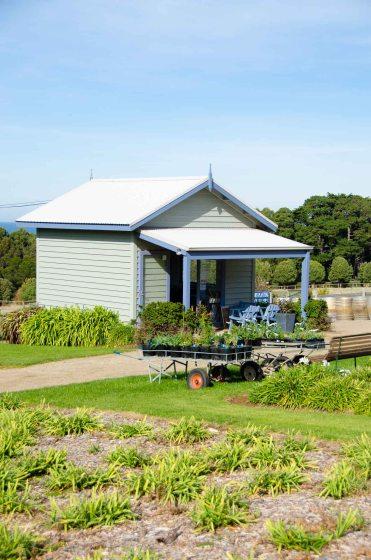 Nobbies View Plant Farm