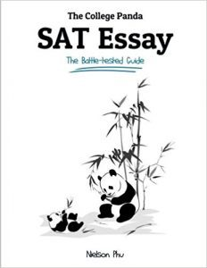 A Pro SAT Tutor's Best 17 SAT Prep Books • Love the SAT