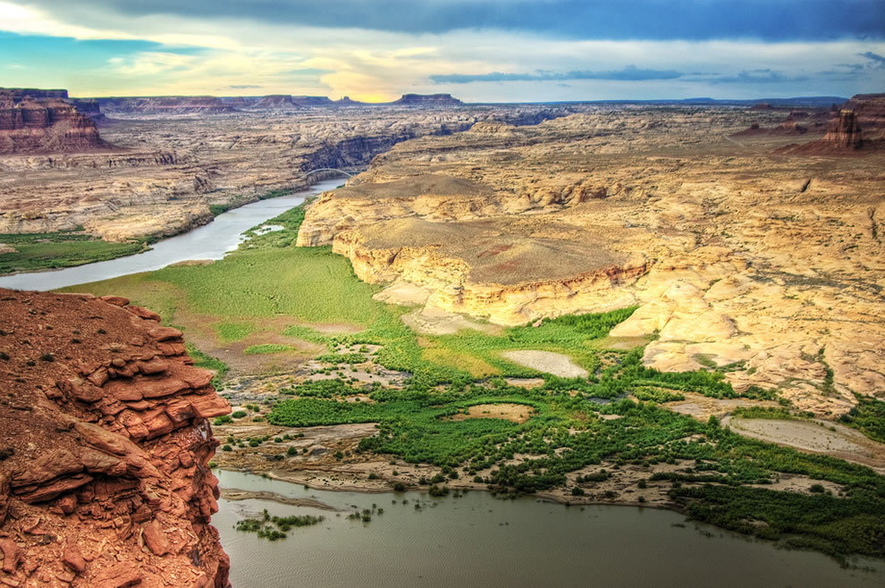 Colorado-River.jpg