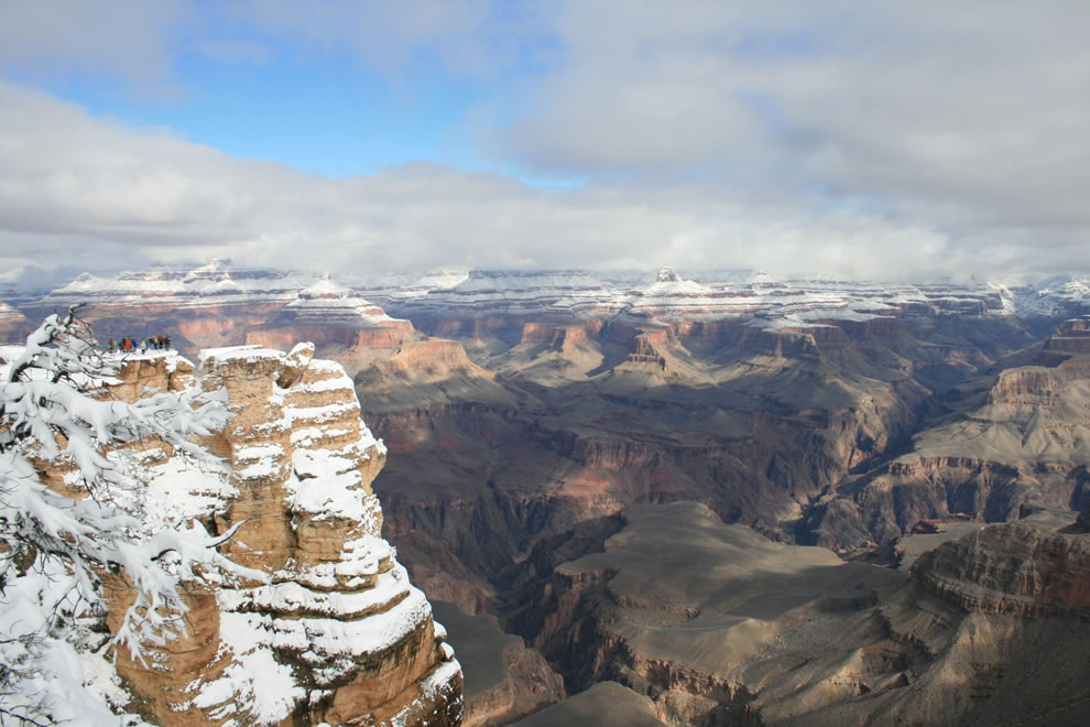Grand-Canyon-in-Winter.jpg