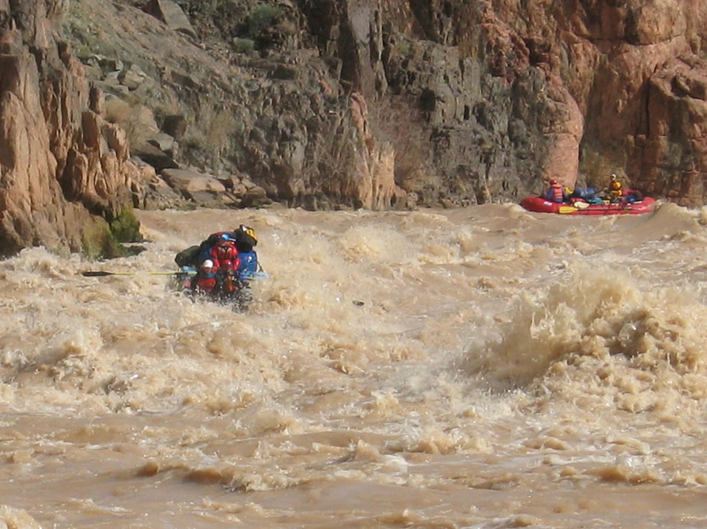 https://i0.wp.com/www.lovethesepics.com/wp-content/uploads/2011/03/muddy-whitewater-rafting-Grand-Canyon.jpg