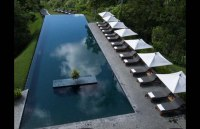 Infinity Pools Construction Details - Bing images