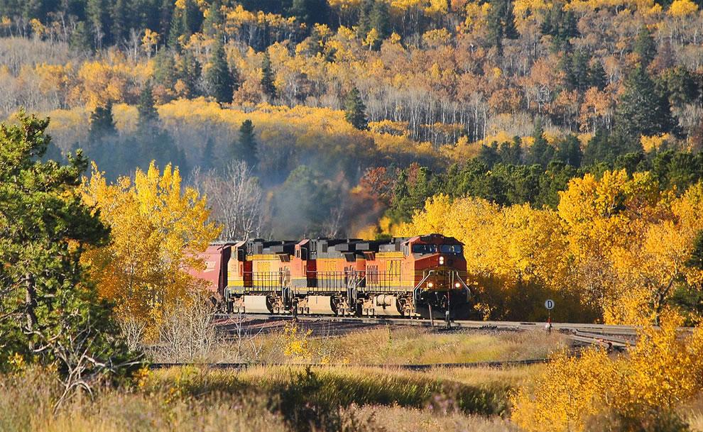 American Wallpaper Fall River America The Beautiful In Autumn Peak Fall Foliage Dates