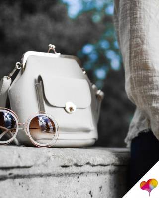 Handtaschen trends