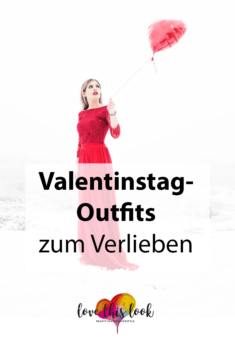diese valentinstag outfits musst du gesehen haben. Black Bedroom Furniture Sets. Home Design Ideas