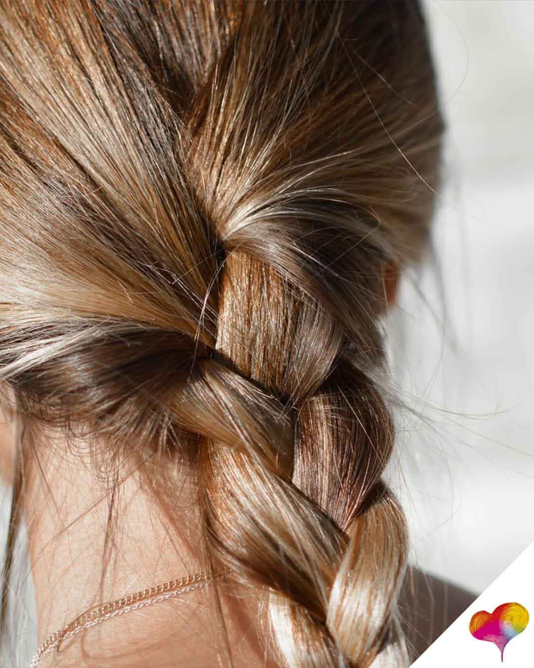 Schnell und einfach: 12 Office-Frisuren zum Nachstylen