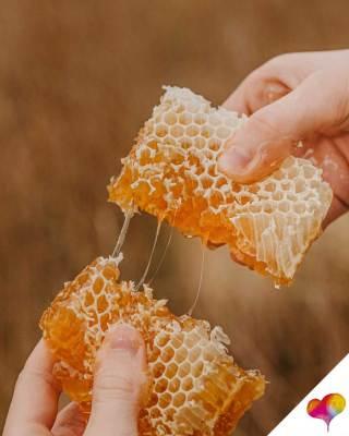 hautpflege mit manuka honig