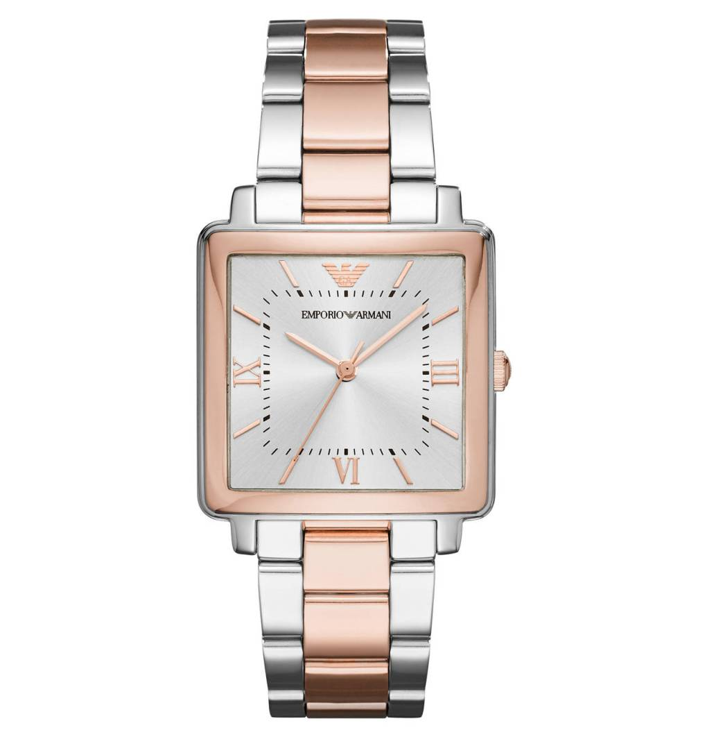 Welche Uhr passt zu mir