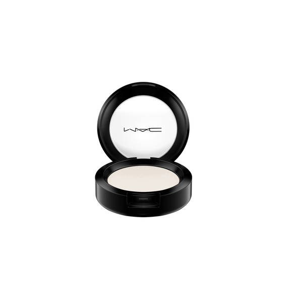 Highlighter für helle Haut