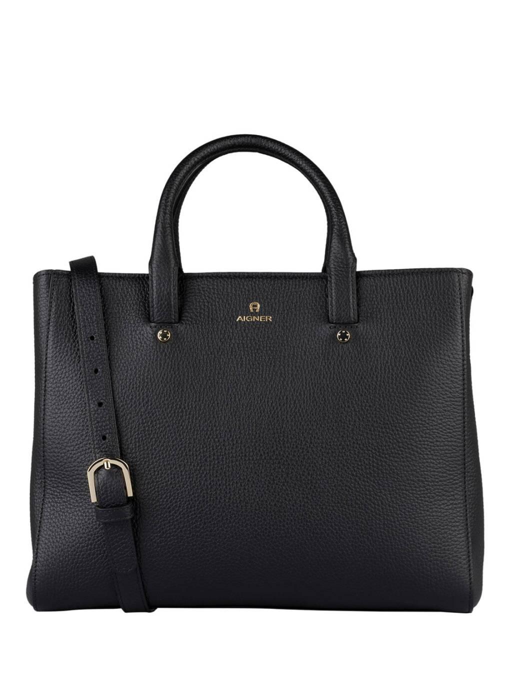 welche handtasche passt zu mir das ist dein perfekter. Black Bedroom Furniture Sets. Home Design Ideas