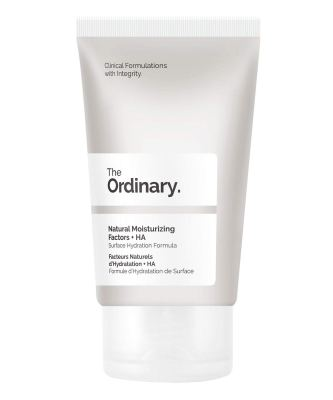 The Ordinary Erfahrung