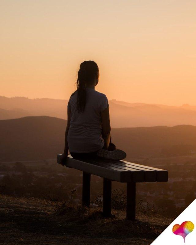 Meditation lernen für Anfänger