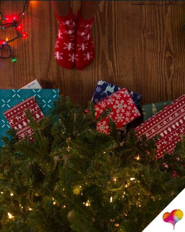 Originelle Weihnachtsgeschenke