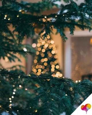 Schönste Weihnachtsmärkte 2018