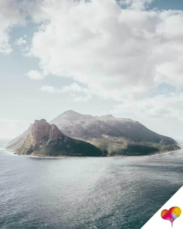 Welche Insel für Flitterwochen