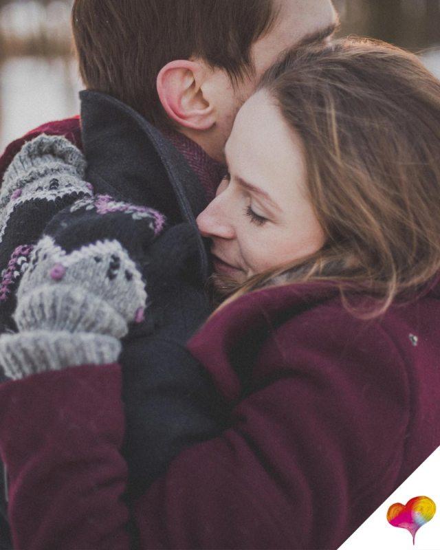 Beziehungskonflikte verstehen: Welcher Beziehungstyp bist