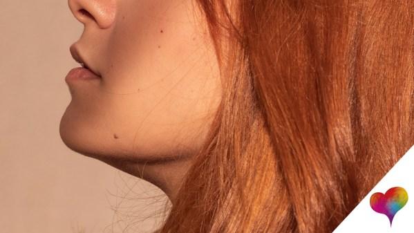 Haarbruch Ursachen