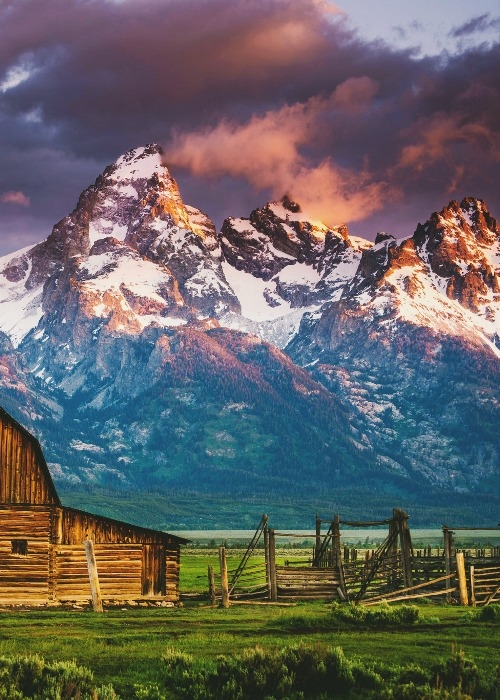 Girls Wallpaper Ideas Amazing Country View Pictures Photos And Images For