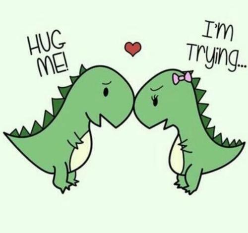 Image result for hug?