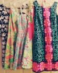 Pinterest Summer Dresses