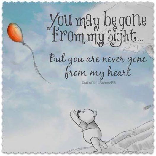 https://i0.wp.com/www.lovethispic.com/uploaded_images/116512-You-Are-Forever-In-My-Heart.jpg