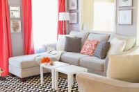 Cute Living Room Pictures, Photos, and Images for Facebook ...