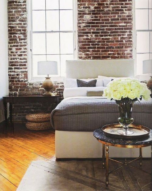 Studio Apartment Tumblr Cool Mk7qptaict1r0n3yvo1 500