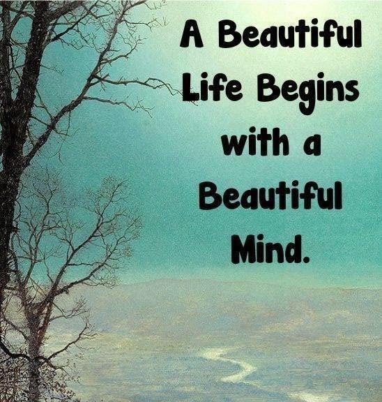A Beautiful Life Pictures, Photos, and Images for Facebook ...