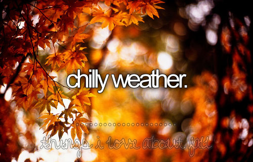 Happy Fathers Day Quotes Wallpaper Chilly Weather Pictures Photos And Images For Facebook