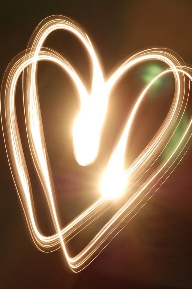 Heart Light Pictures Photos and Images for Facebook
