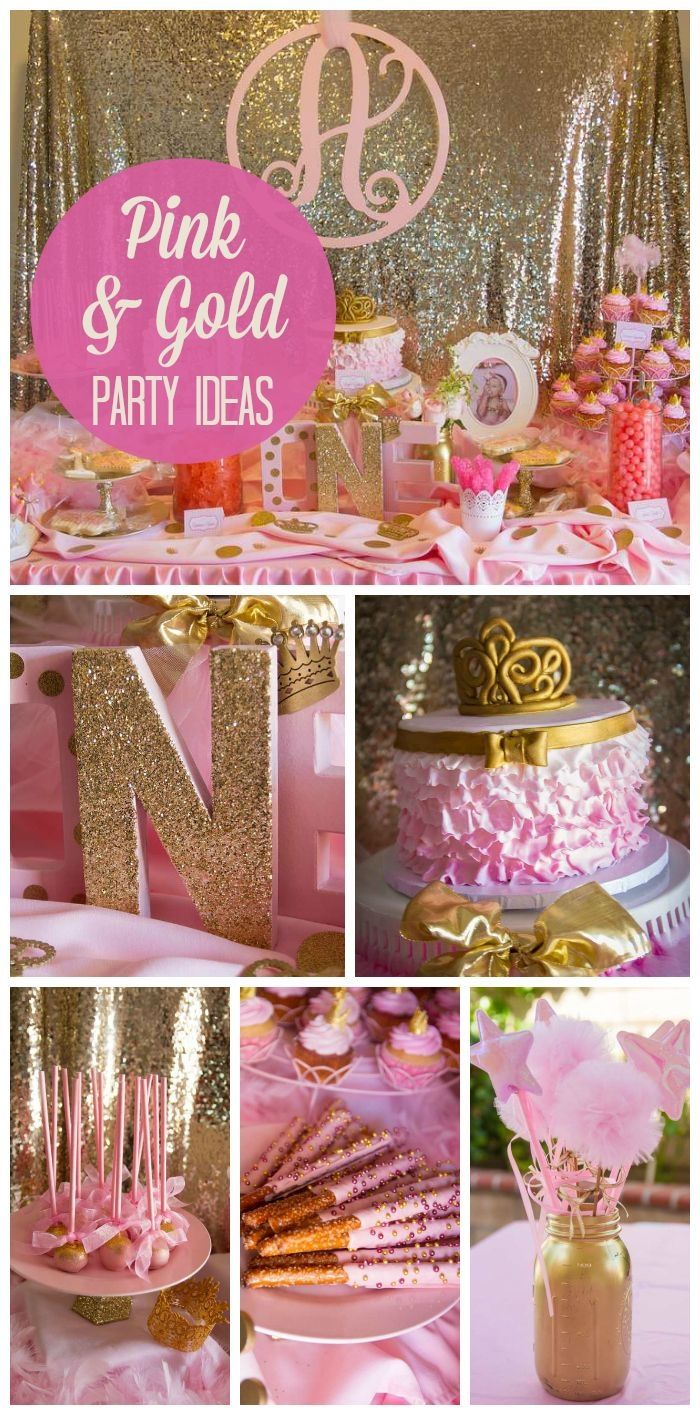 safari decorations for living room color schemes with brown leather furniture girls pink and gold party theme pictures, photos, ...