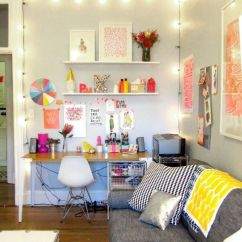 Small Living Room Diy Apartment Therapy Storage Idea Pictures Photos And Images For Facebook