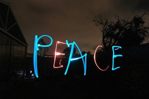 Image result for peace tumblr