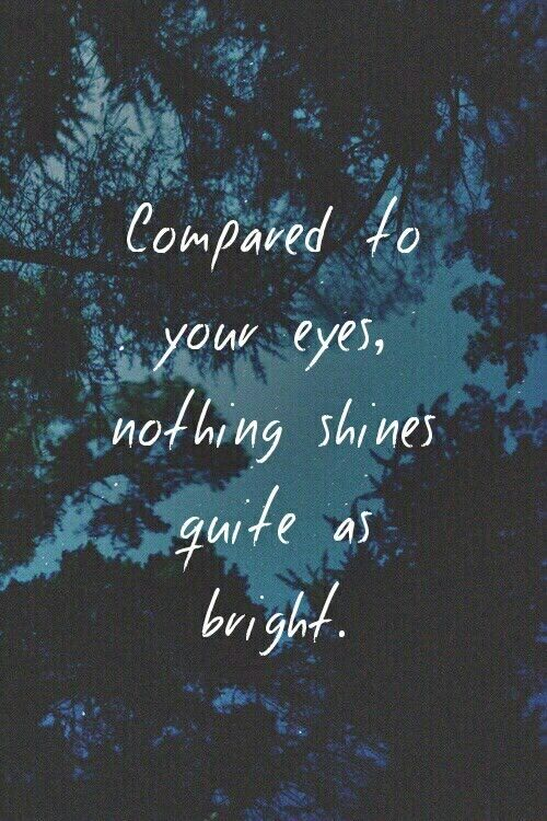 Hipster Iphone Wallpaper Quote Nothing Shines Quote As Bright Pictures Photos And
